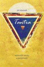 Tantra, nejčastější otázky a odpovědi