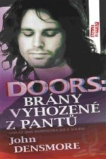 Doors: Brány vyhozené z pantů