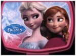 Frozen, Brotdose