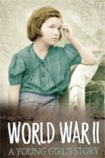 Survivors: A Young Girl's Story of World War Two