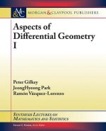 Aspects of Differential Geometry I