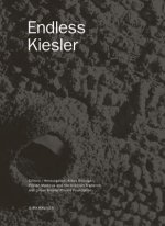 Endless Kiesler?!
