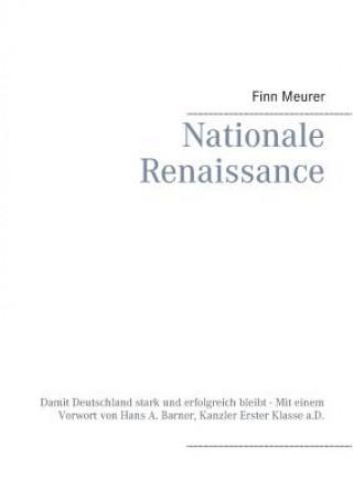 Nationale Renaissance