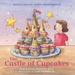 Castle of Cupcakes