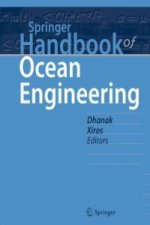 Springer Handbook of Ocean Engineering