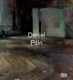 Daniel Pitin