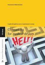 CE-marking for medical devices