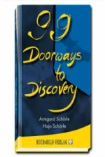 99 Doorways to Discovery