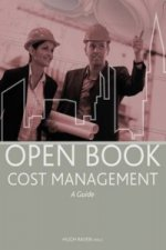 Open Book Cost Management