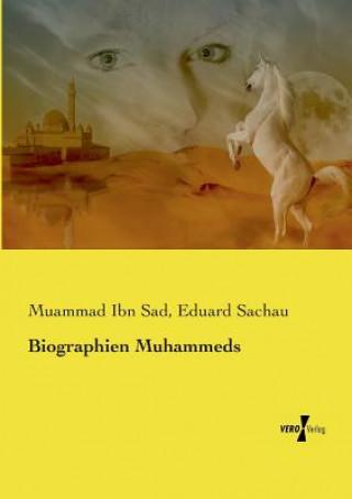 Biographien Muhammeds