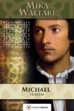 Michael el-Hakim