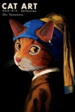 CAT ART: Renowned Masterpieces for Cat Lovers