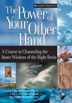 Power of Your Other Hand