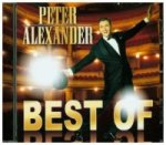 Best Of, 1 Audio-CD