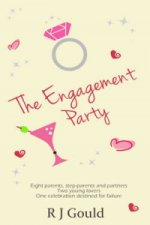 Engagement Party