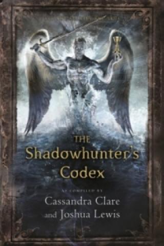 Shadowhunter's Codex