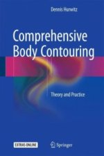 Comprehensive Body Contouring