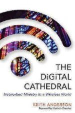 Digital Cathedral