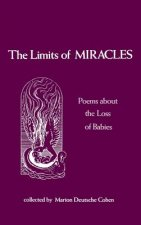 Limits of Miracles