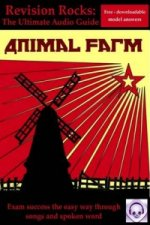 Animal Farm: The Ultimate Audio Revision Guide