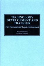 Technology Development and Transfer
