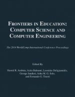 Frontiers in Education: Computer Science and Engineering