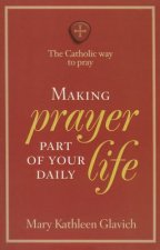 Catholic Way to Pray