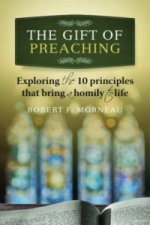Gift of Preaching