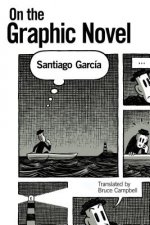 On the Graphic Novel