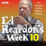 Ed Reardon's Week: Series 10