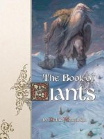 Book of Giants