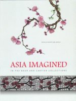 Asia Imagined in the Baur and Cartier Collection
