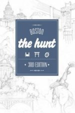 Hunt Boston