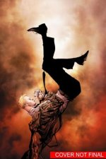 John Constantine, Hellblazer Vol. 11: Last Man Standing