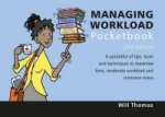 Managing Workload Pocketbook