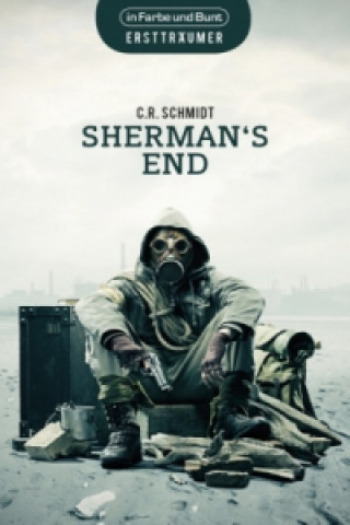 Shermans End