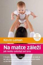 Na matce záleží Leman