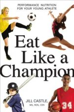 Eat Like a Champion: Performance Nutrition for Your Young At