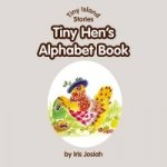 Tiny Hen's Alphabet Book