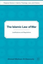 Islamic Law of War