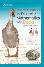 Student Handbook for Discrete Mathematics with Ducks