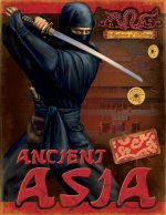 Ancient Asia