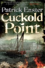 Cuckold Point
