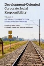 Development-Oriented Corporate Social Responsibility