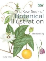 Kew Book of Botanical Illustration