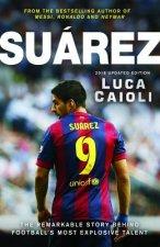 Suarez - 2016 Updated Edition