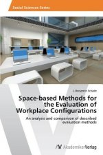 Space-based Methods for the Evaluation of Workplace Configurations