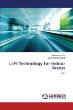Li-FI Technology for Indoor Access