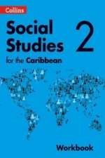 Collins Secondary Social Studies for the Caribbean - Workboo