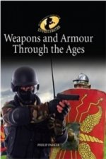 Weapons & Armour Through Ages